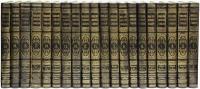 Брокгауз и Ефрон, Энциклопедический словарь. 86 томов. Полн