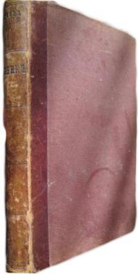 Н.М.Голубев. Море шфат кодеш, т.е. Учебник древне-еврейског