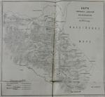 ����� ������� � ����� � ���������. 1834-1861 �.: ����� ������� 79 ����
