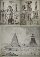 ����� ������-������, �.�. (1700-1783). ����������� ������� �������, ��