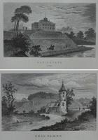 ����� ��������. ������ ������� � ��������. 1777-1877��.���������� �� �